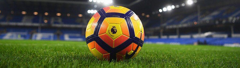 เว็บแทงบอลออนไลน์ ยูฟ่าเบท ที่ได้มาตรฐานระดับโลก